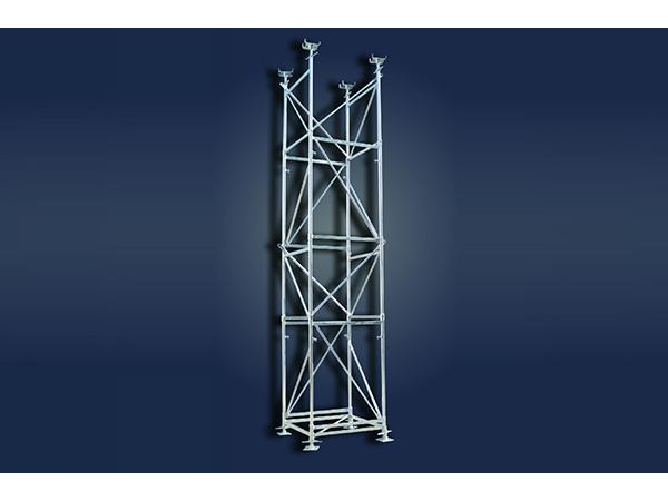 Construction Scaffold Tower