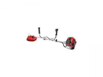 BC415 Gas Blade Brush Cutter String Trimmer