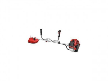 BC520 Gas Brush Cutter String Trimmer