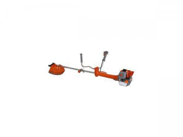 52cc BC520 Gas Brush Cutter String Trimmer