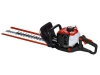 HT230B 22.5cc Double Sided Blade Hedge Trimmer