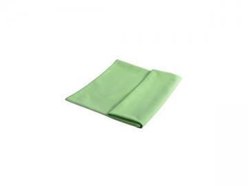 Fast Dry Microfiber Sports Towel