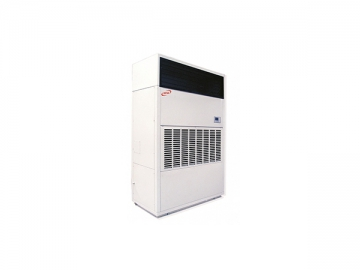 HVAC Air Conditioner(Constant Air Temperature and Humidity Controlled)
