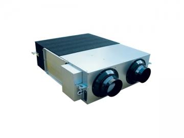 Heat Recovery Ventilator(HRV)