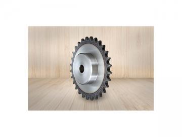 Drive Shaft Roller Chain Sprocket