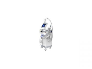 EPL200 IPL Hair Removal Equipment