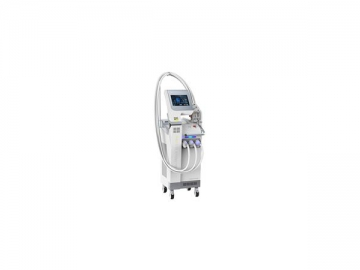 DORA-I SHR OPT Laser Hair Removal Equipment