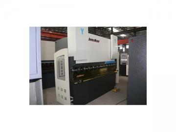 E22 CNC Press Brake