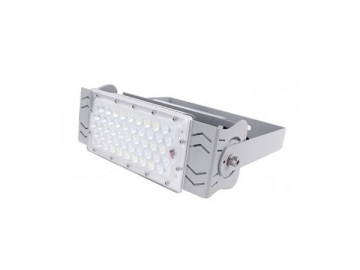 100 Watt LED Flood Light Rectangle LED Light