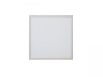 Square LED Panel Light 595x595mm