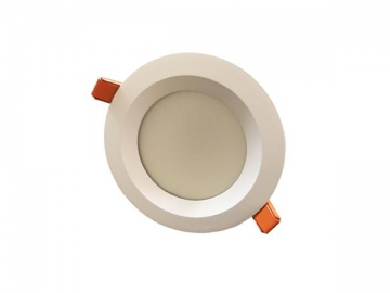 Waterproof LED Downlight 9W 12W LED Lighting