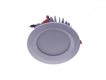 Recessed LED Downlight 30W 40W LED Light