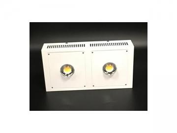 100 Watt White LED Lighting Plant Grow Light