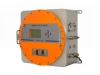 Electrochemical Gas Analyzer SR-2030Ex (Flameproof Type)