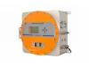Thermal Conductivity Gas Analyzer SR-2050Ex (Flameproof Type)