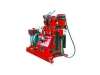 Exploration Core Drilling Rig, Type GX-100