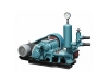 Triplex Mud Pump, Type BW-250