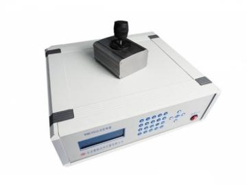 WNMC400 Motorized Stage Controller