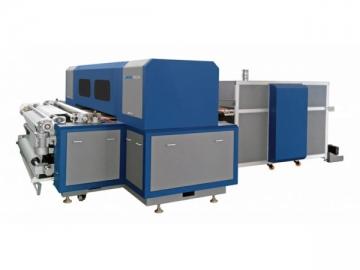 RTTP-200A Digital Belt Textile Printer