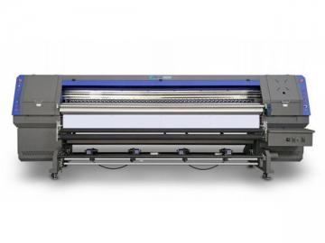 M-330XU UV Roll to Roll Printer
