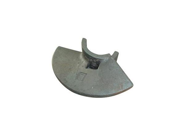 Wear Parts for Heavy Equipment Asphalt Paver