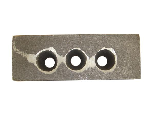 Wear Parts for Stone Crusher