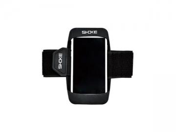 Silicon Sports Armband