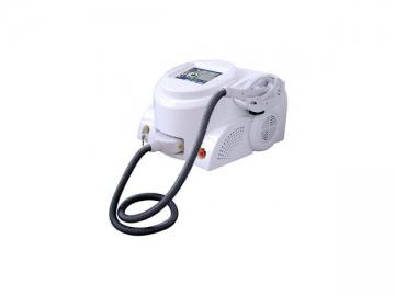 KM-IPL-300B IPL Hair Removal Device