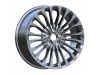 Toyota Crown Wheel