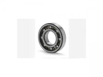 J6-TUQL High Speed Dental Handpiece, Dental Drill