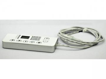 Internal Dental Handpiece Electric Motor