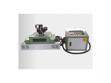 Mini UV Laboratory Curing Machine
