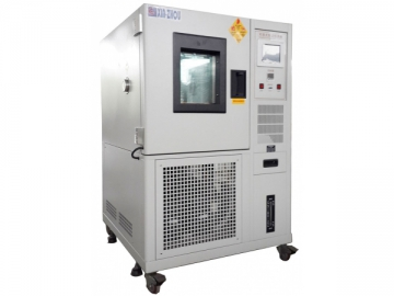 (25-70) Temperature / Humidity Test Chambers