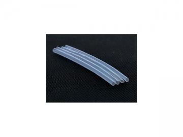 Heat Shrinking Tube and Sleeves, Heat-Shrinkable Tubing   Custom Polyolefin Heat Shrink Tubing,  PTFE Heat Shrink Tubing Manufacturer