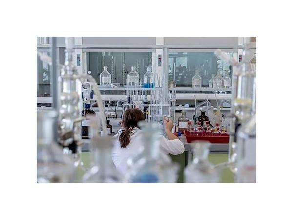 Laboratory Exhaust