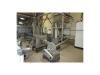 Coconut Powder Manufacturing Line