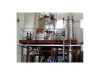 Closed cycle Spray Dryer (Inert N2 Gas Sealed System)