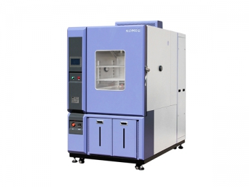 Temperature and Humidity Testing Chamber, Item KMH-800 Environment Simulation Chamber