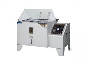 Precision Salt Spray Test Chamber