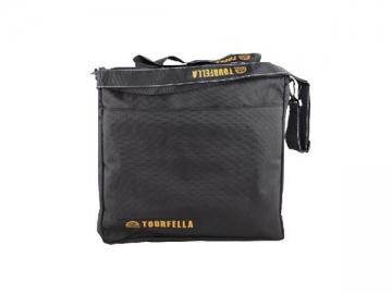 Inner Bag for Motorcycle Side Case