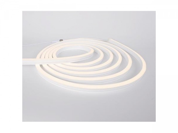 NMS1217  Silicone Flexible Neon LED Strip Light