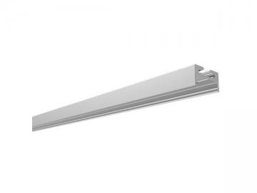 LS1911K(B)  Furniture LED Lighting Fixture