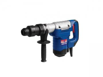 4.9KG Demolition Hammer, 2100BPM Breaker Hammer, SDS MAX Demolition Hammer