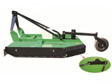 9G Series Farm Mower