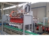 Robotic Case Packing System