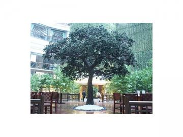 Artificial Plant Pine Tree