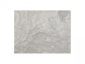 PVC Marble Flooring