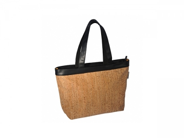 Custom Handbag & Tote Bag