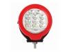 40W 5 Inch LED Driving Light