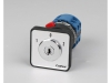 Rotary Cam Switches  Manufacturer Since 1981
